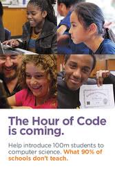 code week 2014
